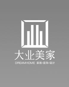 南京大业美家