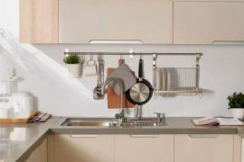 南京大业美家装修公司:厨房装修建议与提醒