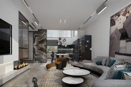 南京装修公司分享,客厅装修知识,客厅装修效果图欣赏